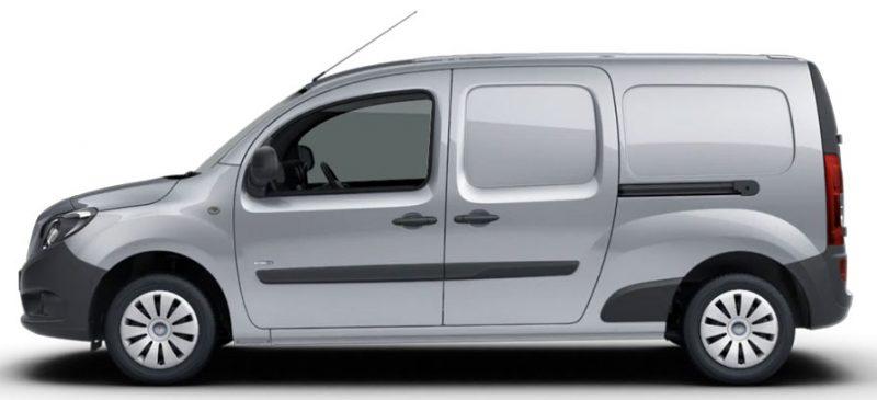 Citan-Panel-Van-engine-for-sale