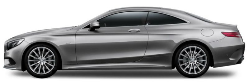 mecedes-c-class-coupe-engines-for-sale