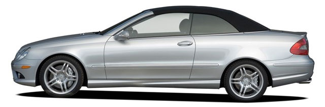 mecedes-clk-class-engines-for-sale-thumb